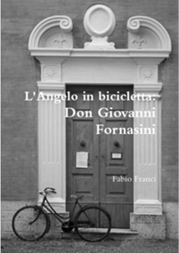 L'angelo in bicicletta